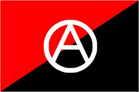 ¿Anarquía y Ateísmo dentro de Anonymous? Images?q=tbn:ANd9GcRwGtRfN2g5rYiOA-ZoDljV506cCHX1S5LOTRK_Io_MotOa3C-q