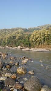 Parco nazionale del Makalu-Barun