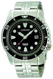 Отзывы <b>J</b>. <b>Springs</b> BBH101 | Наручные <b>часы J</b>. <b>Springs</b> ...