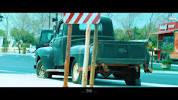 Video for maninder buttar sakhiyaan