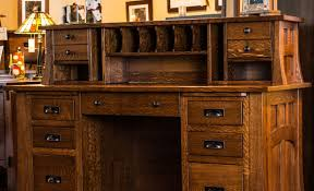 choice brown solid wood furniture