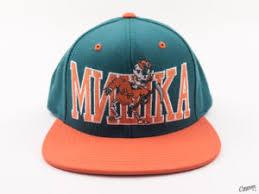 Кепка <b>Mishka</b>