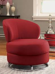 Upholstery Living Room Furniture Home Decorating Ideas Home Decorating Ideas Thearmchairs