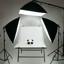 Shooting Tables & Light Tents, Lighting & Studio, Cameras ...