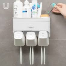 Youpin <b>Jordan</b> & Judy <b>зубная щетка</b> для <b>зубных щеток</b>, без ...