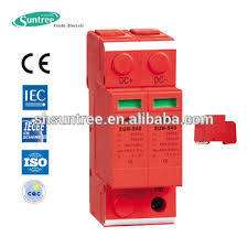pv system surge protector fuse box view surge protector fuse box pv system surge protector fuse box