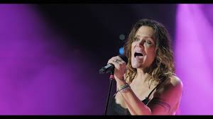 <b>Beth Hart</b> - Caught Out In The Rain (<b>Live</b> At The Royal Albert Hall ...
