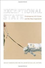 new imperialism essay   best buy strategic analysis essaysdeliver us from culture book cover