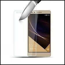 Aliexpress.com : Buy For Huawei P8 P9 7 Screen Protector Honor ...