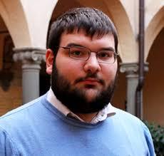 Stefano Bargiacchi Scienze Politiche - Stefano-Bargiacchi1