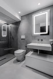 led lighting fixtures bathroom lighting ideas wall mirror bathroom lighting fixture