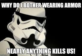 stormtroopers - Imgflip via Relatably.com