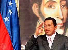 Resultado de imagen de venezuela una republica bolivariana