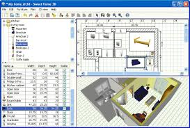 Steps To Design And Build Your Own HouseDesign And Build Your Own House Online Free