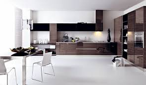 home decor large size modern home kitchen design amazing interior decorating ideas with astounding shiny astounding home interior modern kitchen