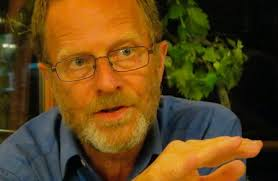 A teacher and editor, David Mason was born and raised in Bellingham, Washington. He earned a BA from Colorado College and an MA and PhD from the University ... - David-Mason