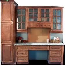kitchen cabinet kings white melamine