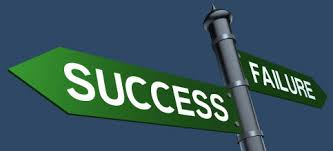 Image result for how to be successful