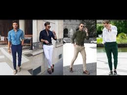 <b>New</b> Mans <b>Formal</b> Style <b>2019</b> | How To Pefect Matching Your <b>Formal</b> ...