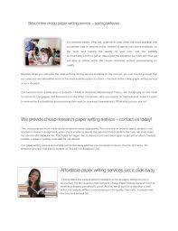Cv writing service reviews uk   Importance of essays nmctoastmasters Application Essay Writing Application Essays at page Admission Essay amp Application  Essay Writing amp Valley Orthopaedic