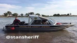 authorities search for oakland teens missing in stanislaus authorities search for 2 oakland teens missing in stanislaus county reservoir