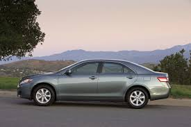 2010 Toyota Camry Se 2010 Toyota Camry Se V6 Sporty And Fast With Quality And Reliability