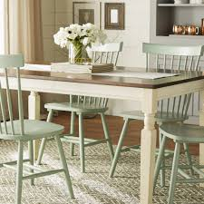 hardware dining table exclusive: beachcrest home magellan dining table beachcrest home magellan dining table beachcrest home magellan dining table