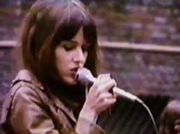 <b>Jefferson Airplane</b> Plays on a New York Rooftop; Jean-Luc Godard ...