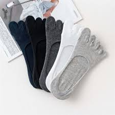 top 10 most popular men five <b>toe socks</b> ideas and get free shipping ...