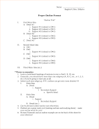 turabian style paper how to write a turabian style paper student guide to writing lbartman com math worksheet turabian