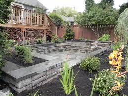 landscape design website templates garden post landscape design jobs napolis