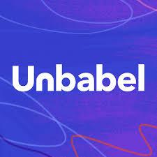 Unbabel Podcast