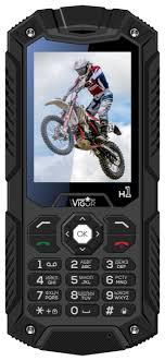 <b>Телефон Wigor H1</b> — купить по выгодной цене на Яндекс.Маркете