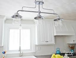 home decor vintage kitchen light fixture farmhouse lighting fixtures floor tiles for living room 43 antique kitchen lighting fixtures