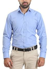 Cotton/Linen <b>Mens Linen Cotton</b> Shirts, Rs 200 /piece Tim Robbins ...