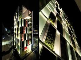 building facade lighting photo 2 building facade lighting