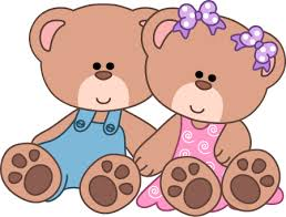 Image result for free bear clipart for teachers