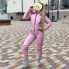 <b>Ski suit</b>, GkDDZH <b>women's</b> one-piece ski jump suit, breathable ...