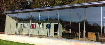 large sliding patio doors: information or quotation talldoors information or quotation