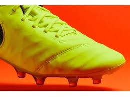 Футбольные <b>бутсы Nike Tiempo</b>, купить Найк Тиемпо