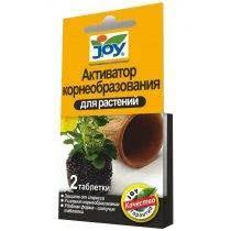 <b>Удобрения</b> для растений Joy – купить в интернет-магазине ...