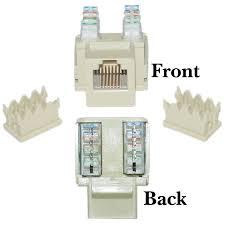 phone cord rj11 wiring diagram telephone line wiring diagram uk images cheap rj11 plug to rj45 telephone jack extension telephone cord
