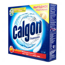 <b>Средство для смягчения</b> воды <b>CALGON</b> 2в1 1, 1 кг — купить в ...