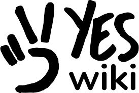 Liste-de-mots-français - YesWiki