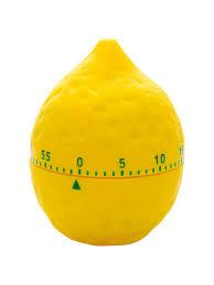 <b>Таймер</b> Lemon <b>Mallony</b> 5590226 в интернет-магазине Wildberries ...