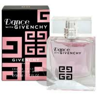 "Отзывы о Женские духи <b>Givenchy</b> ""<b>Dance With Givenchy</b>"""