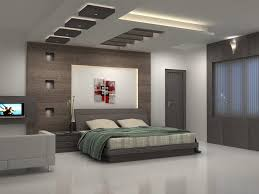 design ideas bedroom cathedral awesome cathedral ceiling lighting 15