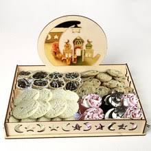 Shop Box <b>Eid</b> - Great deals on Box <b>Eid</b> on AliExpress