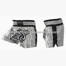 Wholesale Hot Sell <b>Muay Thai</b> Shorts High Quality <b>Custom Made</b> ...