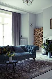 Modern Victorian Living Room The 25 Best Ideas About Victorian Living Room On Pinterest